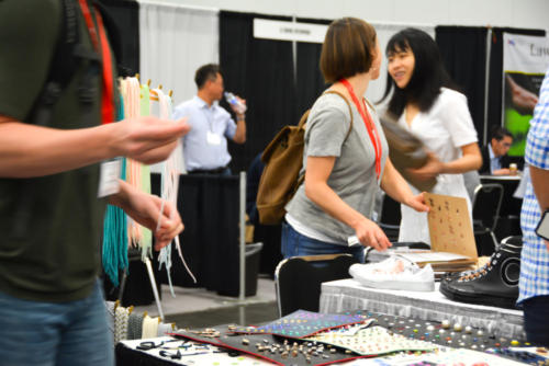 Show Floor_NW Material Show_August 2018-111
