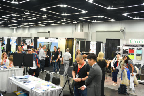 Show Floor_NW Material Show_August 2018-119