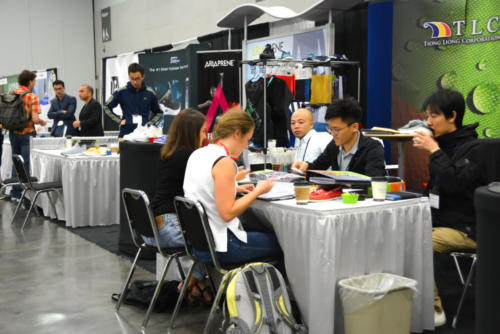 Show Floor_NW Material Show_August 2018-12