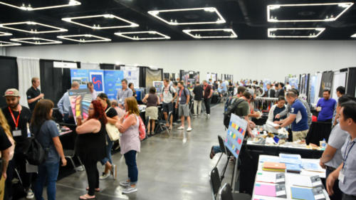 Show Floor_NW Material Show_August 2018-133