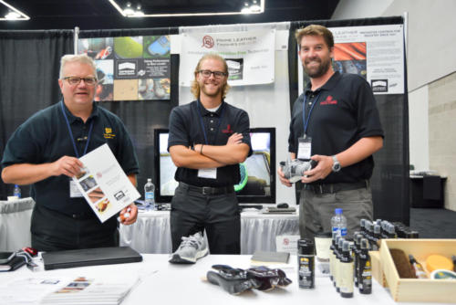 Show Floor_NW Material Show_August 2018-177