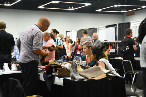 Show Floor_NW Material Show_August 2018-85